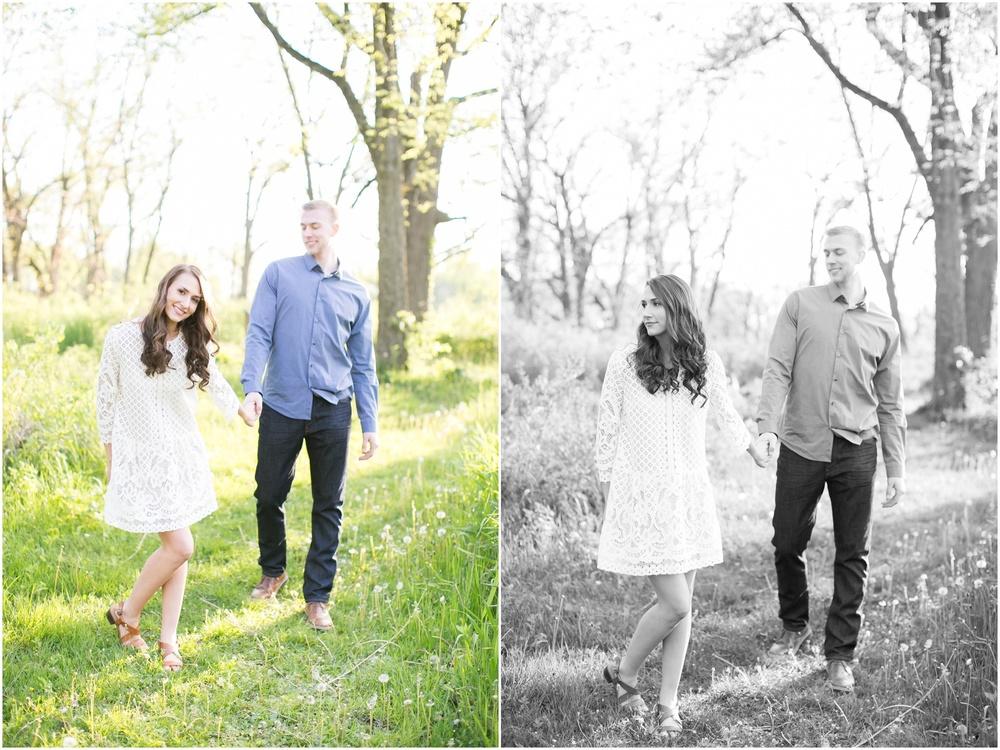 Madison_Wisconsin_wedding_Photographers_Beckman_Mill_Park_0209.jpg