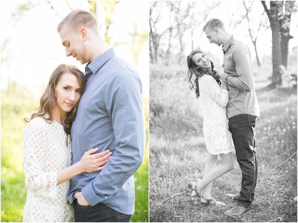 Madison_Wisconsin_wedding_Photographers_Beckman_Mill_Park_0212.jpg