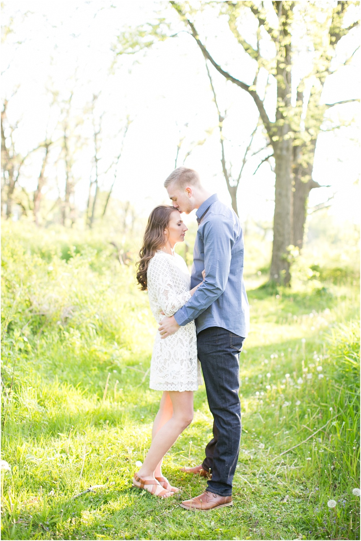 Madison_Wisconsin_wedding_Photographers_Beckman_Mill_Park_0211.jpg