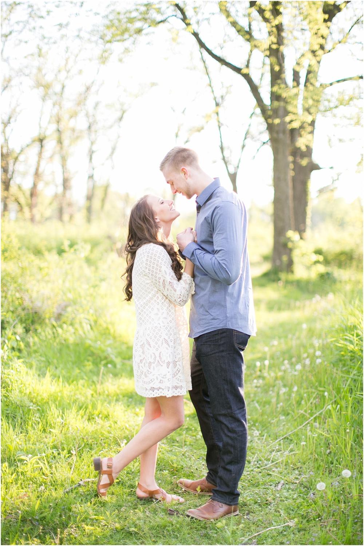 Madison_Wisconsin_wedding_Photographers_Beckman_Mill_Park_0214.jpg