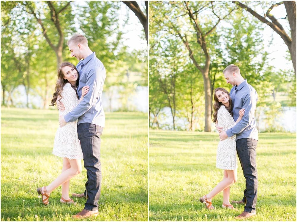 Madison_Wisconsin_wedding_Photographers_Beckman_Mill_Park_0217.jpg