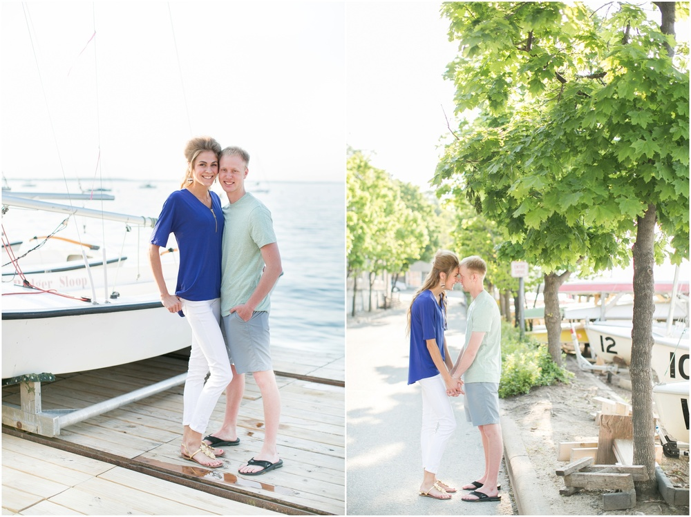 Downtown_Madison_Wisconsin_Engagement_Session_0253.jpg