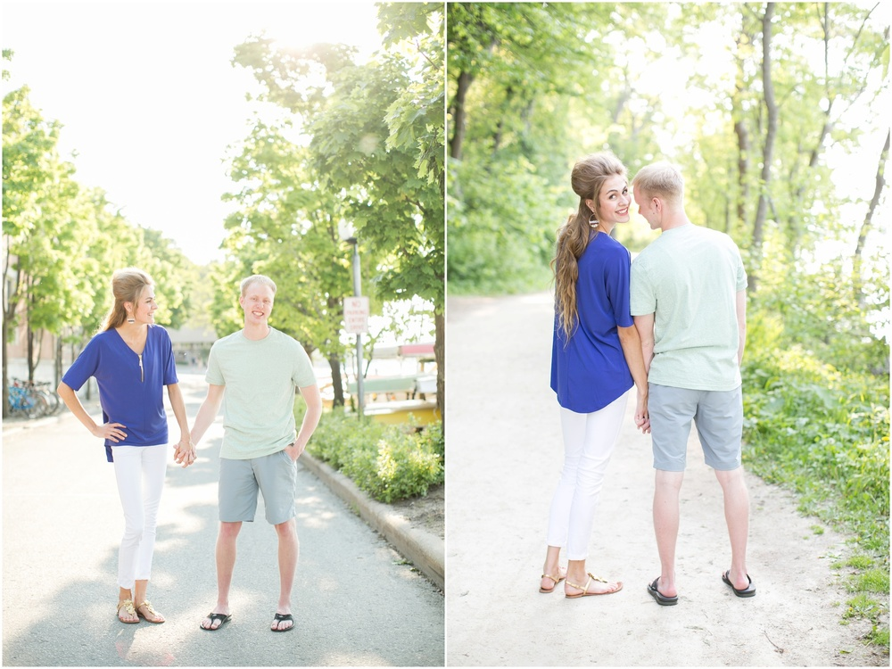 Downtown_Madison_Wisconsin_Engagement_Session_0259.jpg