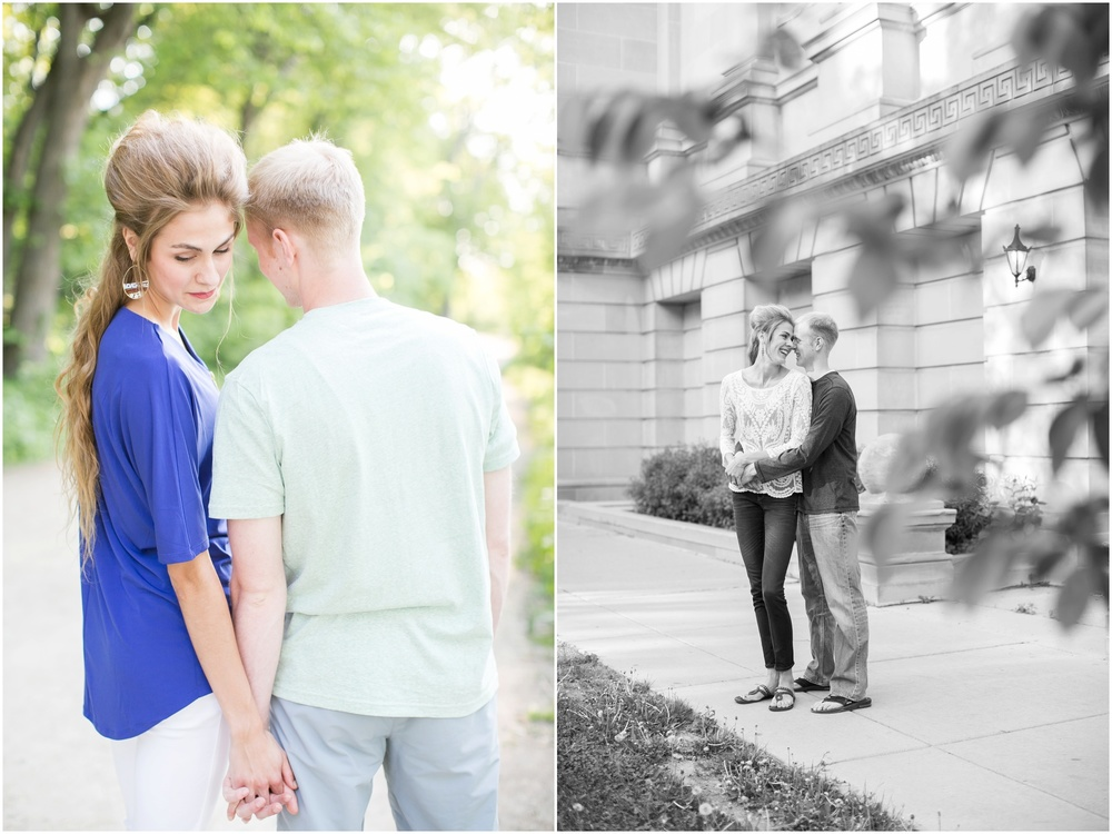 Downtown_Madison_Wisconsin_Engagement_Session_0261.jpg