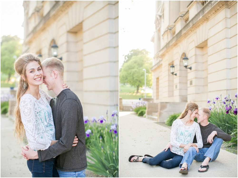 Downtown_Madison_Wisconsin_Engagement_Session_0262.jpg