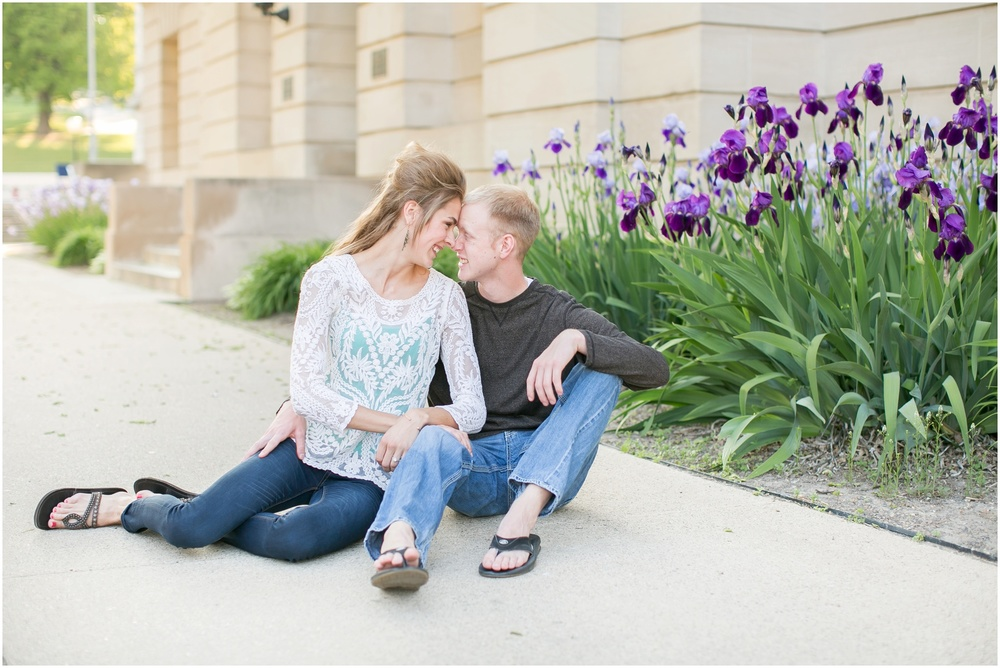 Downtown_Madison_Wisconsin_Engagement_Session_0264.jpg