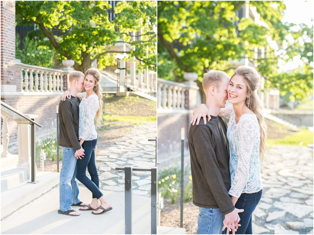 Downtown_Madison_Wisconsin_Engagement_Session_0267.jpg