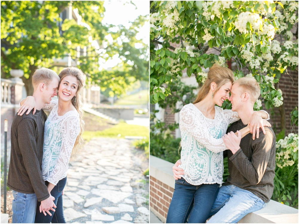 Downtown_Madison_Wisconsin_Engagement_Session_0269.jpg