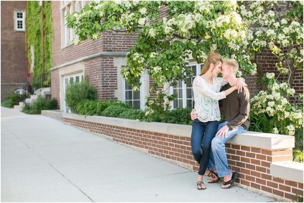 Downtown_Madison_Wisconsin_Engagement_Session_0271.jpg