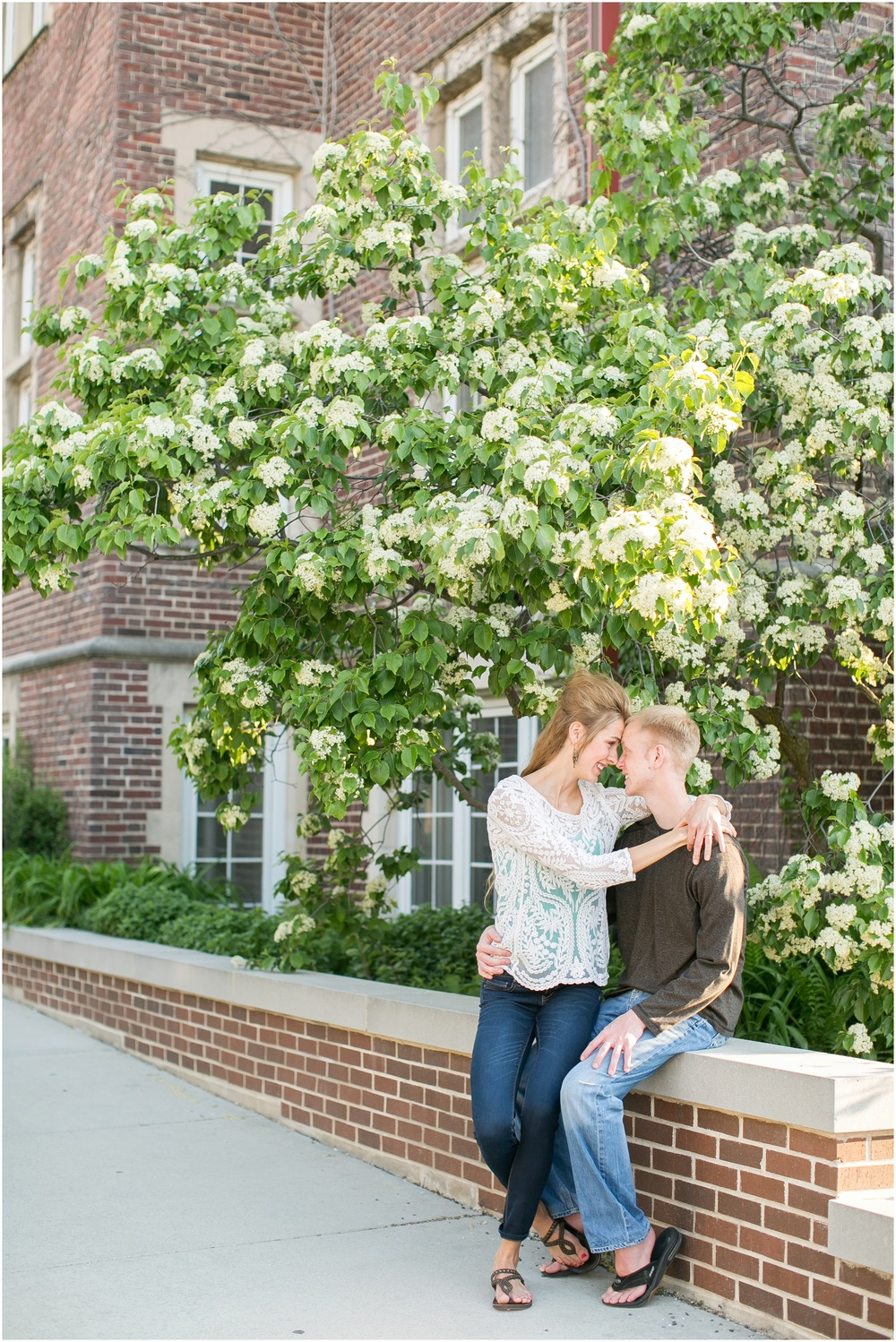 Downtown_Madison_Wisconsin_Engagement_Session_0270.jpg