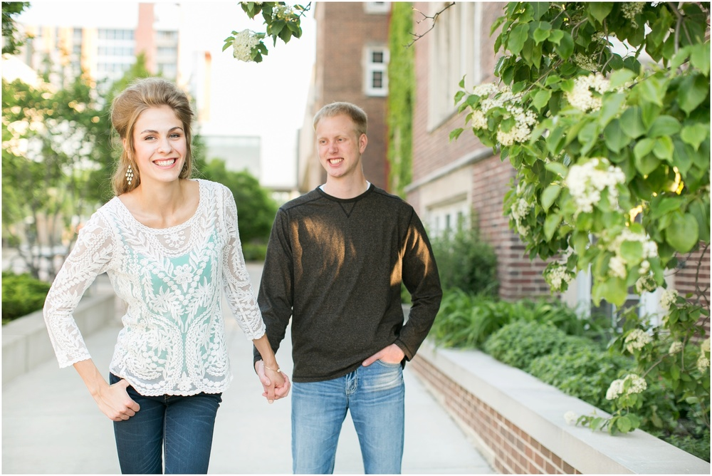 Downtown_Madison_Wisconsin_Engagement_Session_0273.jpg