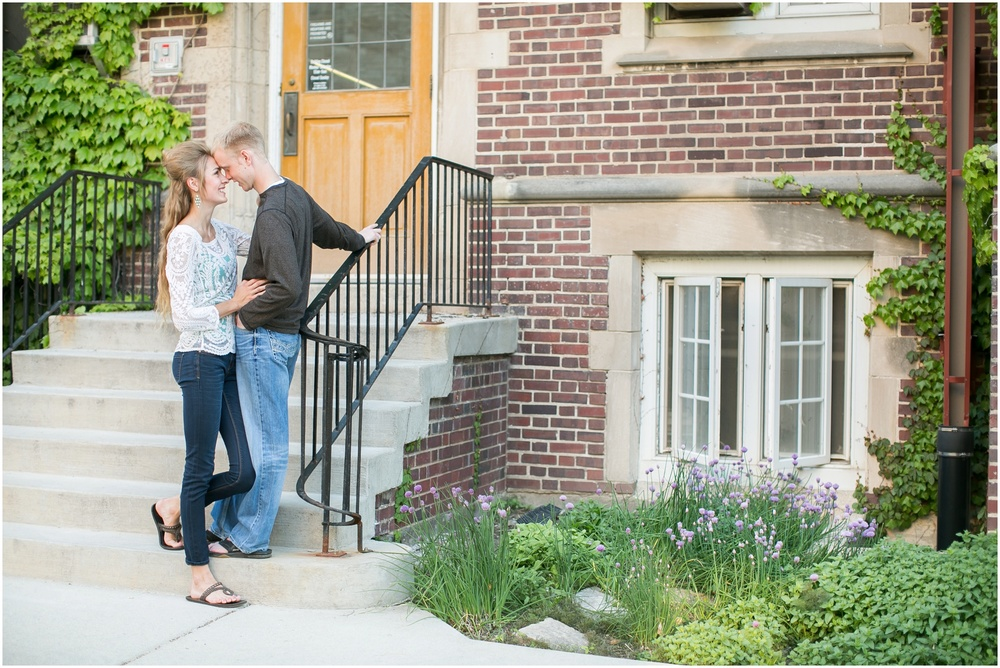 Downtown_Madison_Wisconsin_Engagement_Session_0274.jpg