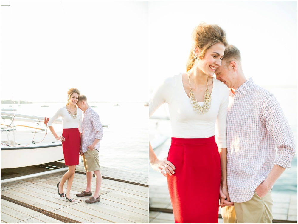Downtown_Madison_Wisconsin_Engagement_Session_0275.jpg