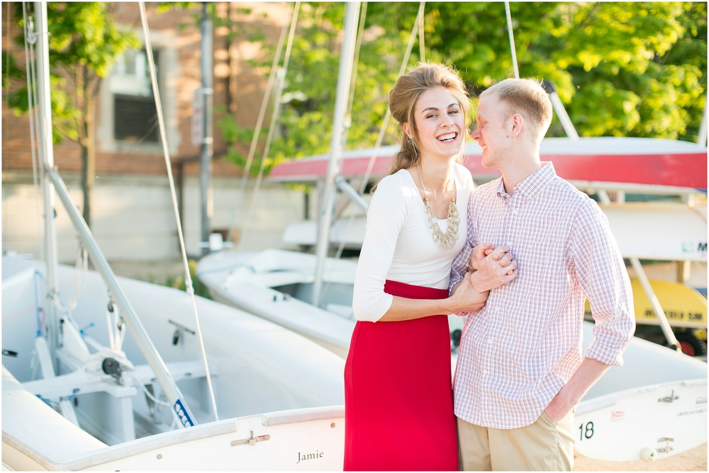 Downtown_Madison_Wisconsin_Engagement_Session_0277.jpg