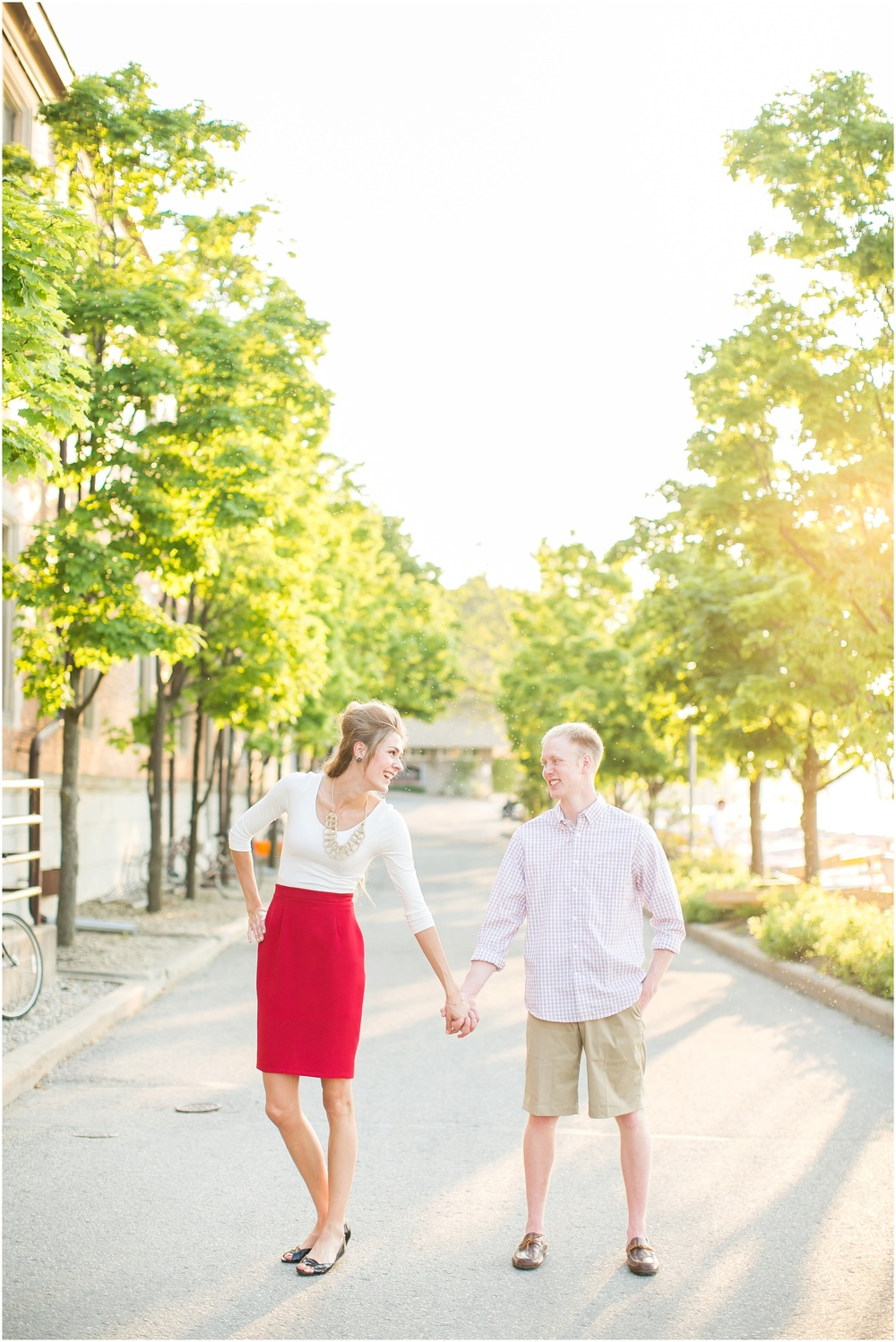 Downtown_Madison_Wisconsin_Engagement_Session_0281.jpg