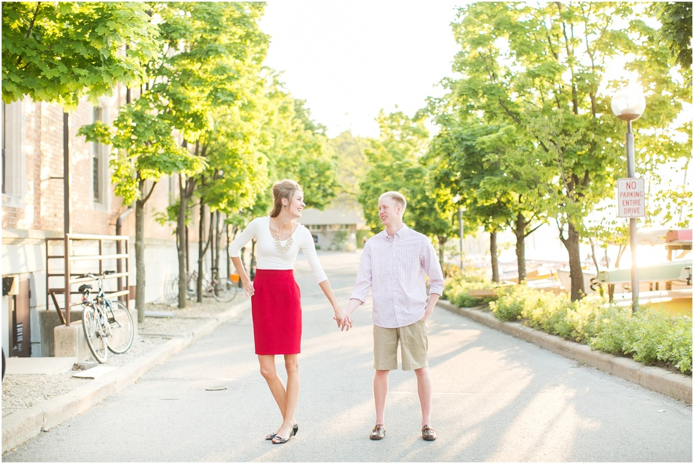 Downtown_Madison_Wisconsin_Engagement_Session_0283.jpg