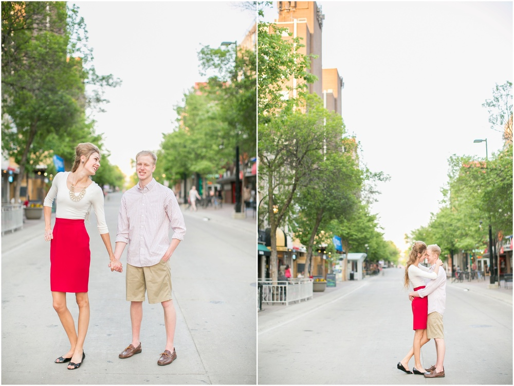 Downtown_Madison_Wisconsin_Engagement_Session_0286.jpg