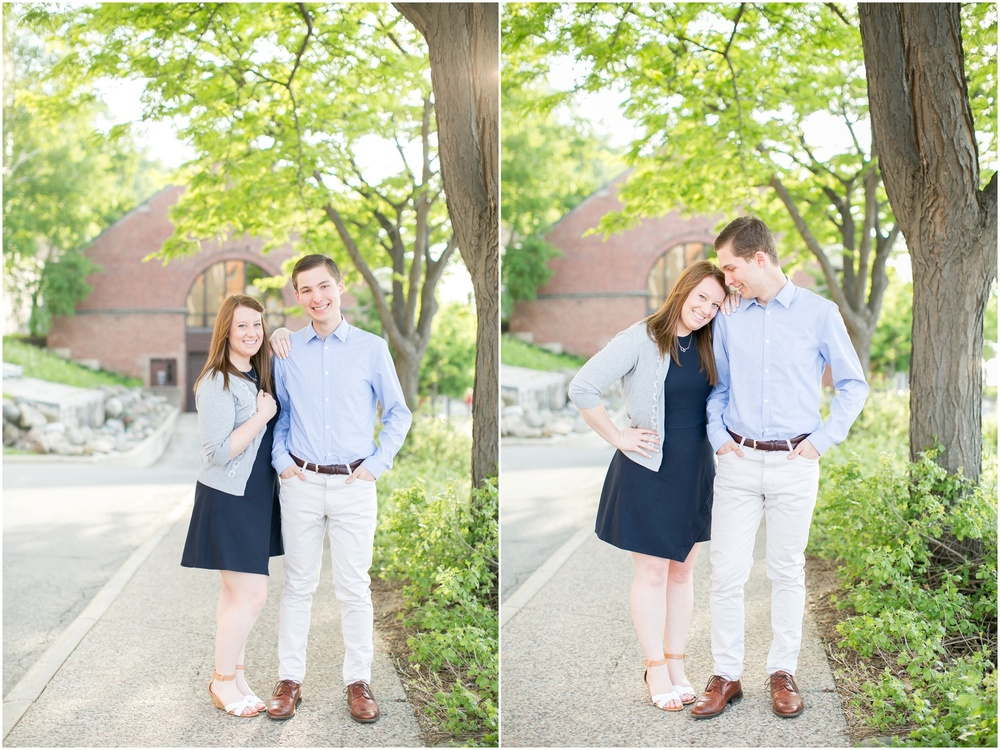 UW_Madison_Engagement_Session_Madison_Wisconsin_Wedding_Photographers_0288.jpg