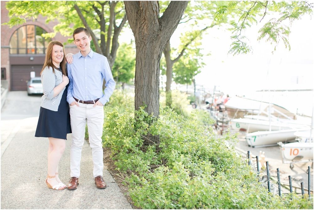 UW_Madison_Engagement_Session_Madison_Wisconsin_Wedding_Photographers_0289.jpg