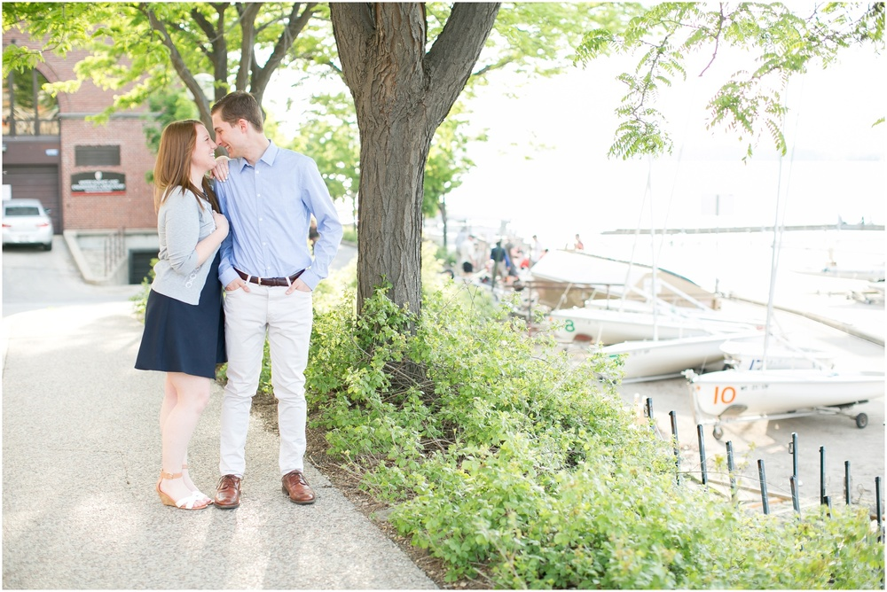 UW_Madison_Engagement_Session_Madison_Wisconsin_Wedding_Photographers_0290.jpg
