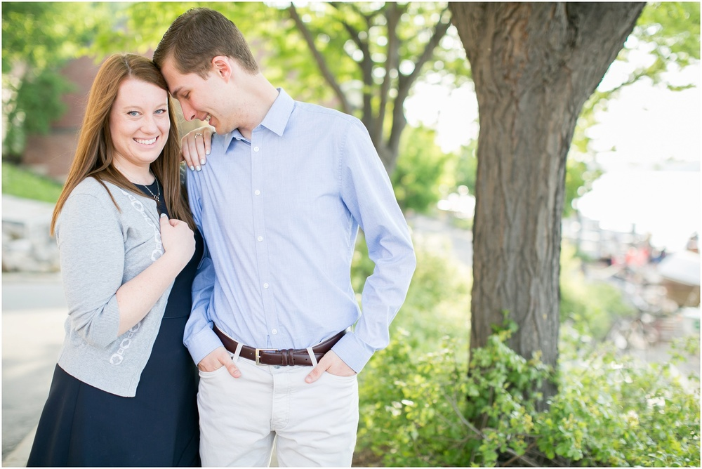 UW_Madison_Engagement_Session_Madison_Wisconsin_Wedding_Photographers_0291.jpg