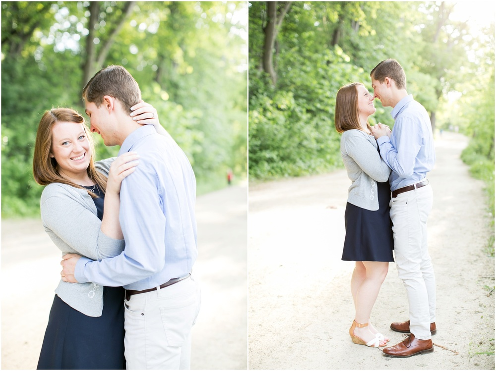 UW_Madison_Engagement_Session_Madison_Wisconsin_Wedding_Photographers_0292.jpg