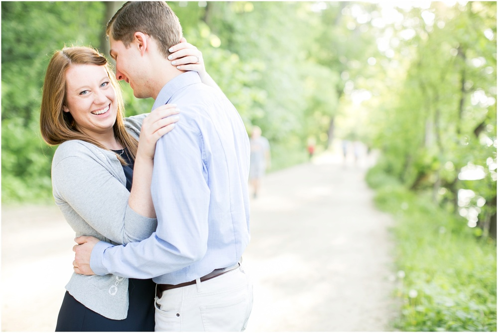 UW_Madison_Engagement_Session_Madison_Wisconsin_Wedding_Photographers_0294.jpg