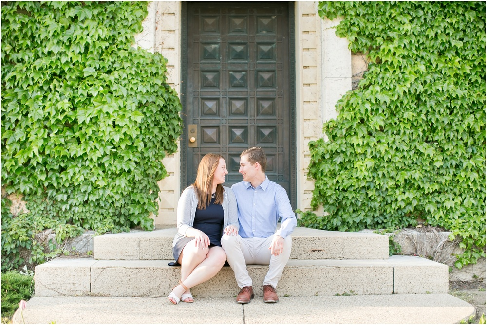 UW_Madison_Engagement_Session_Madison_Wisconsin_Wedding_Photographers_0296.jpg