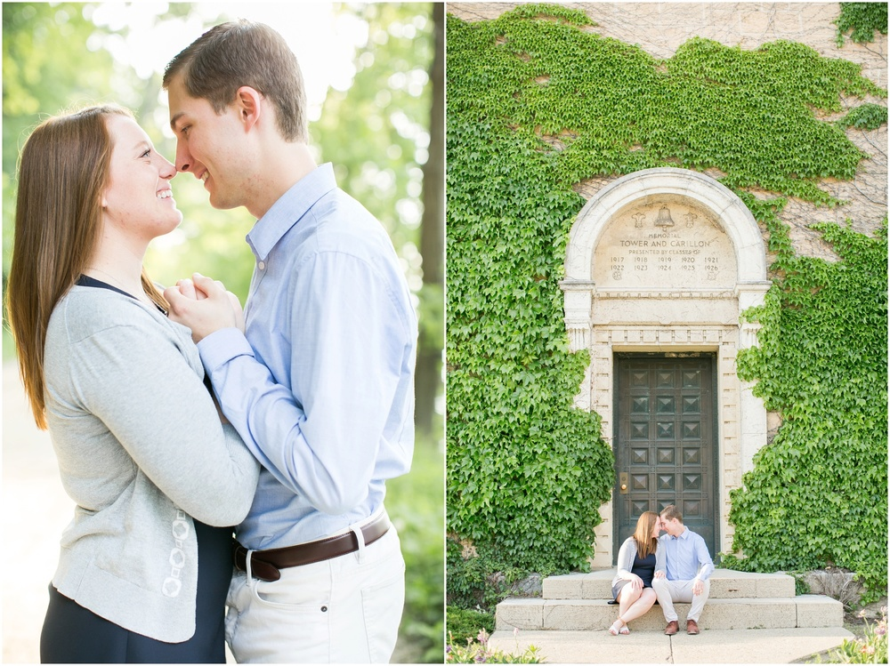 UW_Madison_Engagement_Session_Madison_Wisconsin_Wedding_Photographers_0295.jpg