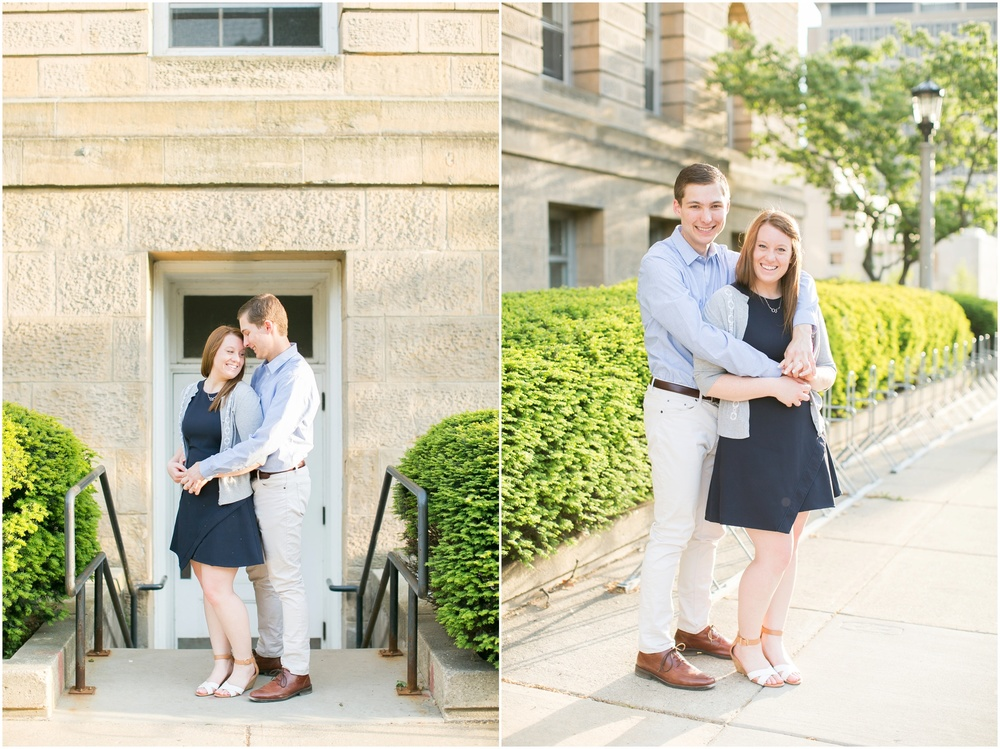 UW_Madison_Engagement_Session_Madison_Wisconsin_Wedding_Photographers_0297.jpg
