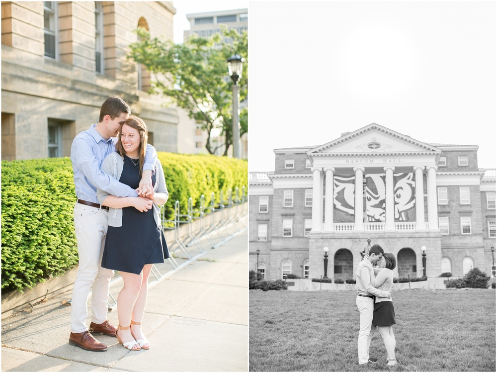 UW_Madison_Engagement_Session_Madison_Wisconsin_Wedding_Photographers_0299.jpg