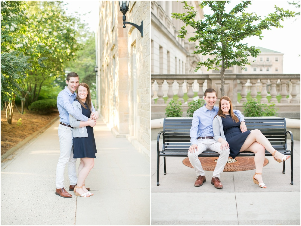 UW_Madison_Engagement_Session_Madison_Wisconsin_Wedding_Photographers_0301.jpg