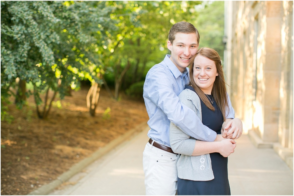 UW_Madison_Engagement_Session_Madison_Wisconsin_Wedding_Photographers_0302.jpg