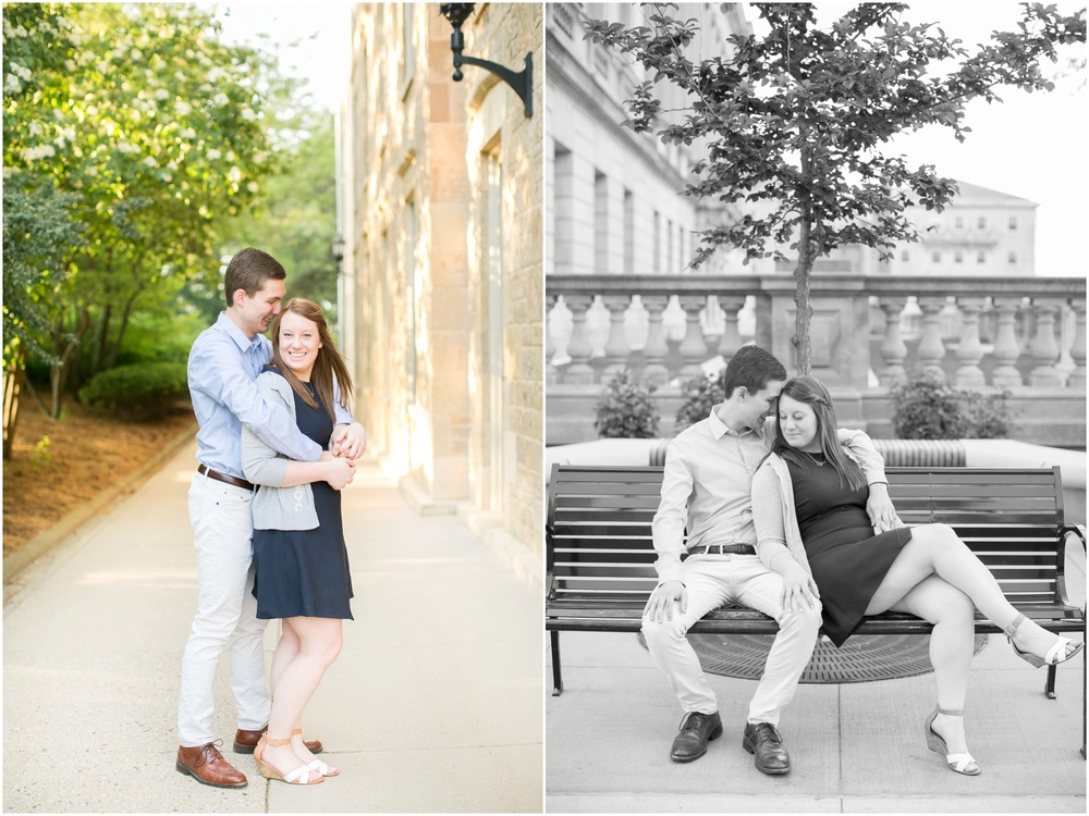 UW_Madison_Engagement_Session_Madison_Wisconsin_Wedding_Photographers_0303.jpg