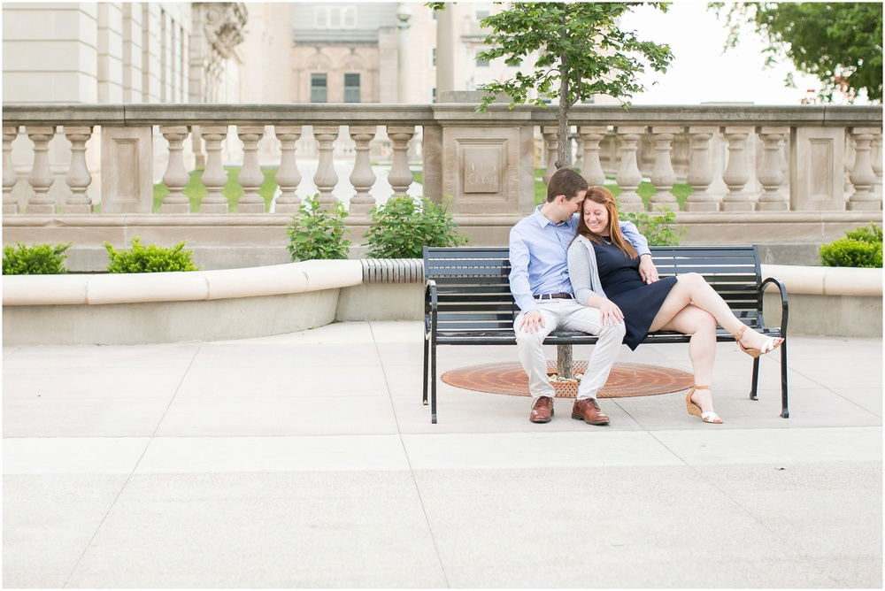 UW_Madison_Engagement_Session_Madison_Wisconsin_Wedding_Photographers_0305.jpg