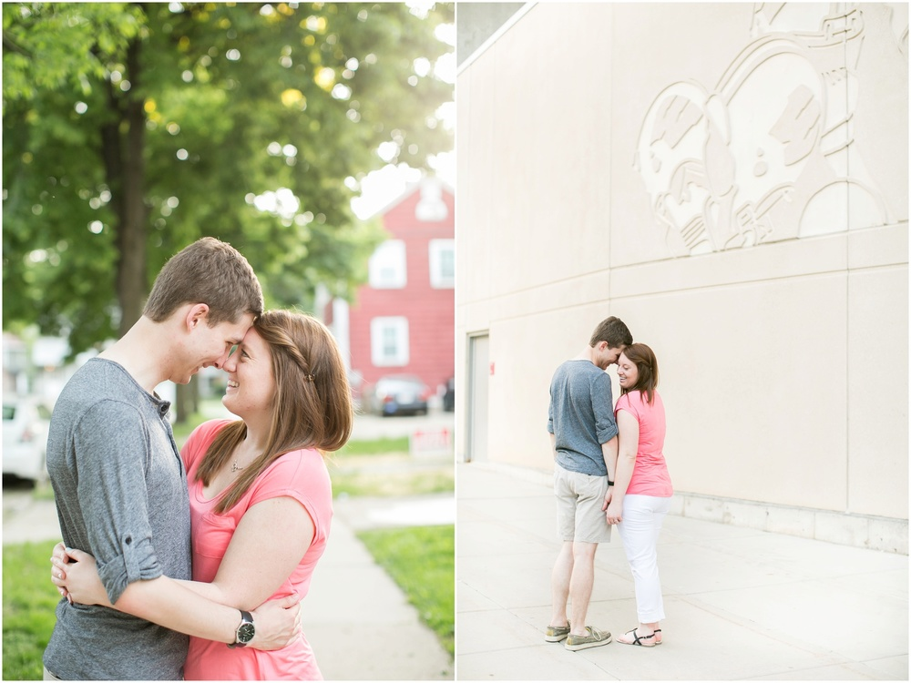UW_Madison_Engagement_Session_Madison_Wisconsin_Wedding_Photographers_0307.jpg