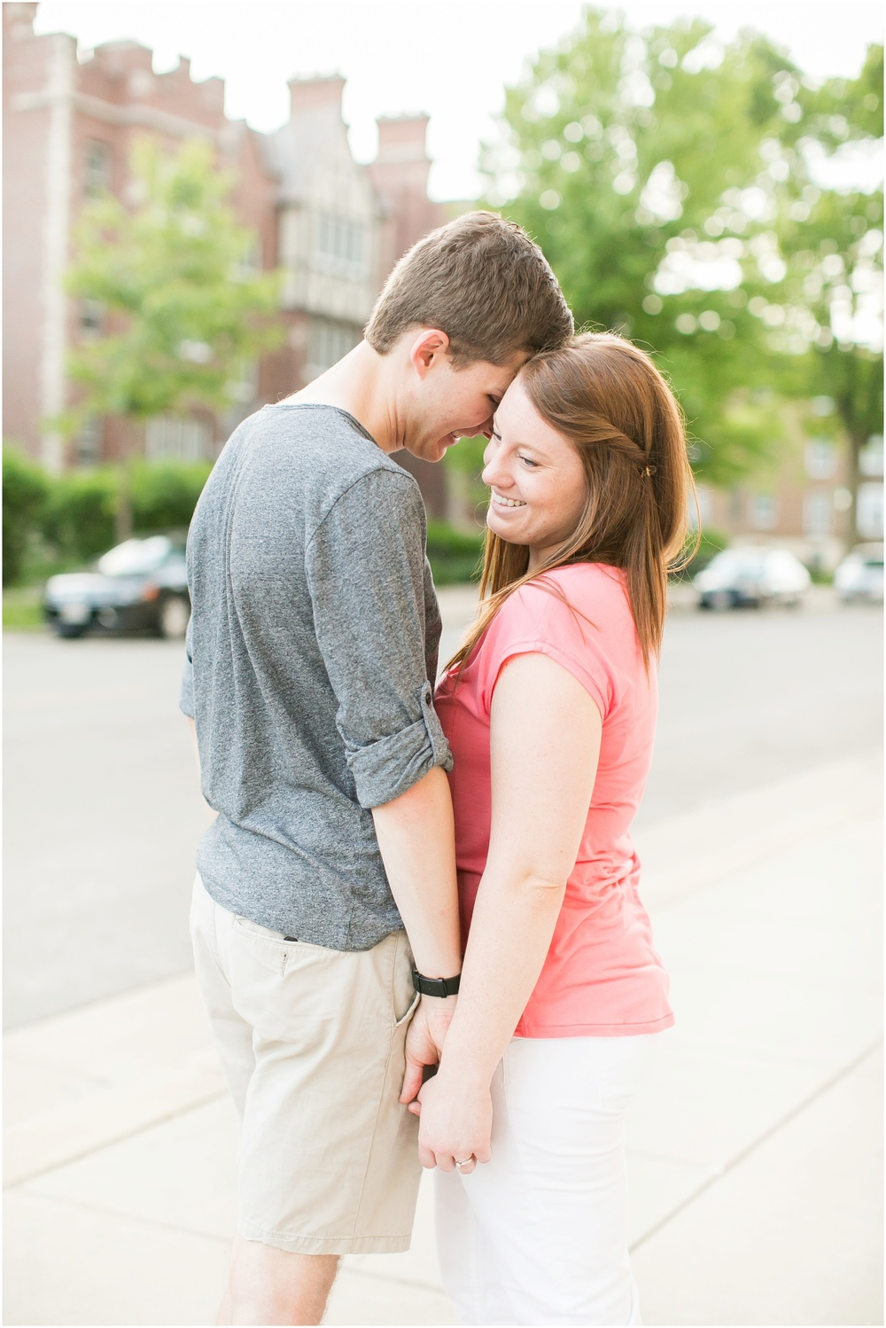 UW_Madison_Engagement_Session_Madison_Wisconsin_Wedding_Photographers_0310.jpg