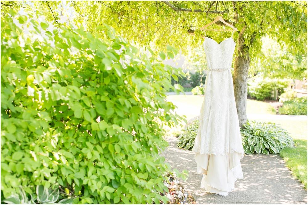 Lake_Geneva_Wisconsin_The_Ridge_Wedding_0347.jpg