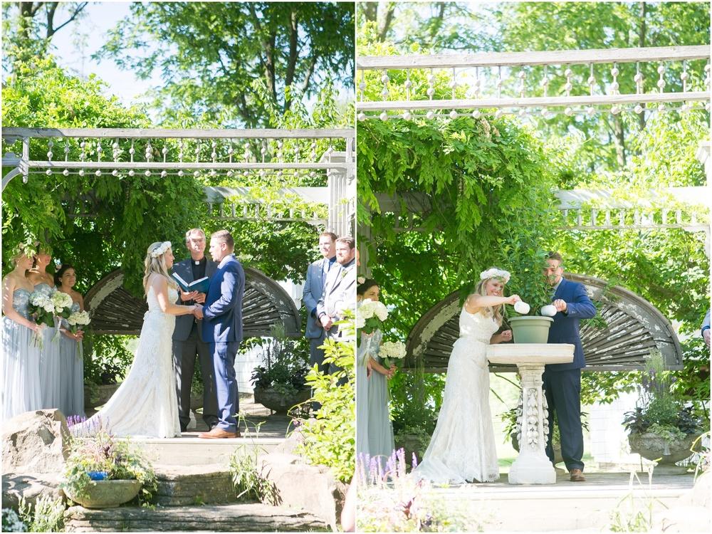Lake_Geneva_Wisconsin_The_Ridge_Wedding_0363.jpg
