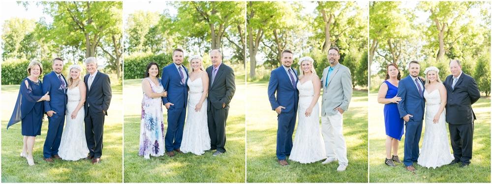 Lake_Geneva_Wisconsin_The_Ridge_Wedding_0368.jpg