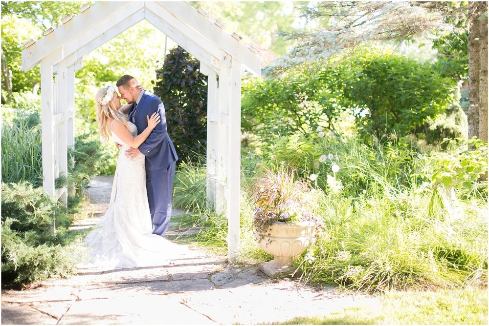 Lake_Geneva_Wisconsin_The_Ridge_Wedding_0371.jpg