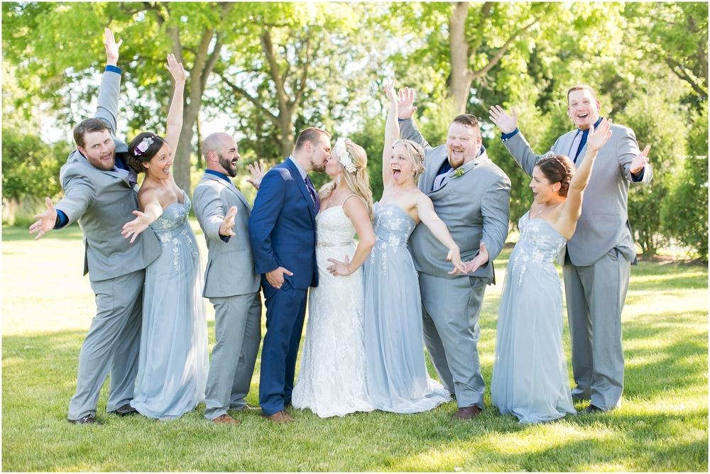 Lake_Geneva_Wisconsin_The_Ridge_Wedding_0370.jpg