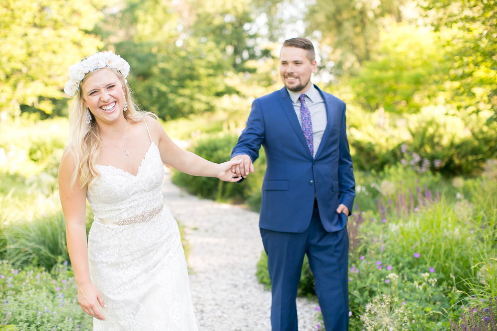 Lake_Geneva_Wisconsin_The_Ridge_Wedding_0379.jpg