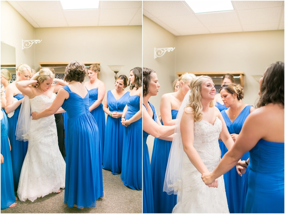 Appleton_Wisconsin_Radisson_Paper_Valley_Hotel_Wedding_0412.jpg