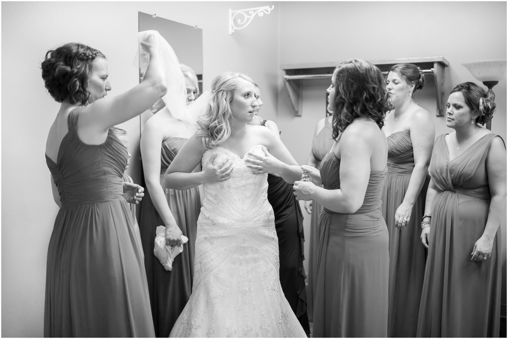 Appleton_Wisconsin_Radisson_Paper_Valley_Hotel_Wedding_0414.jpg