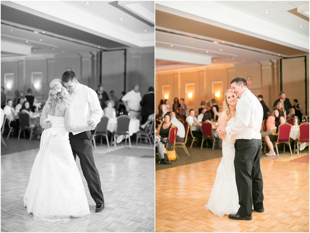 Appleton_Wisconsin_Radisson_Paper_Valley_Hotel_Wedding_0452.jpg