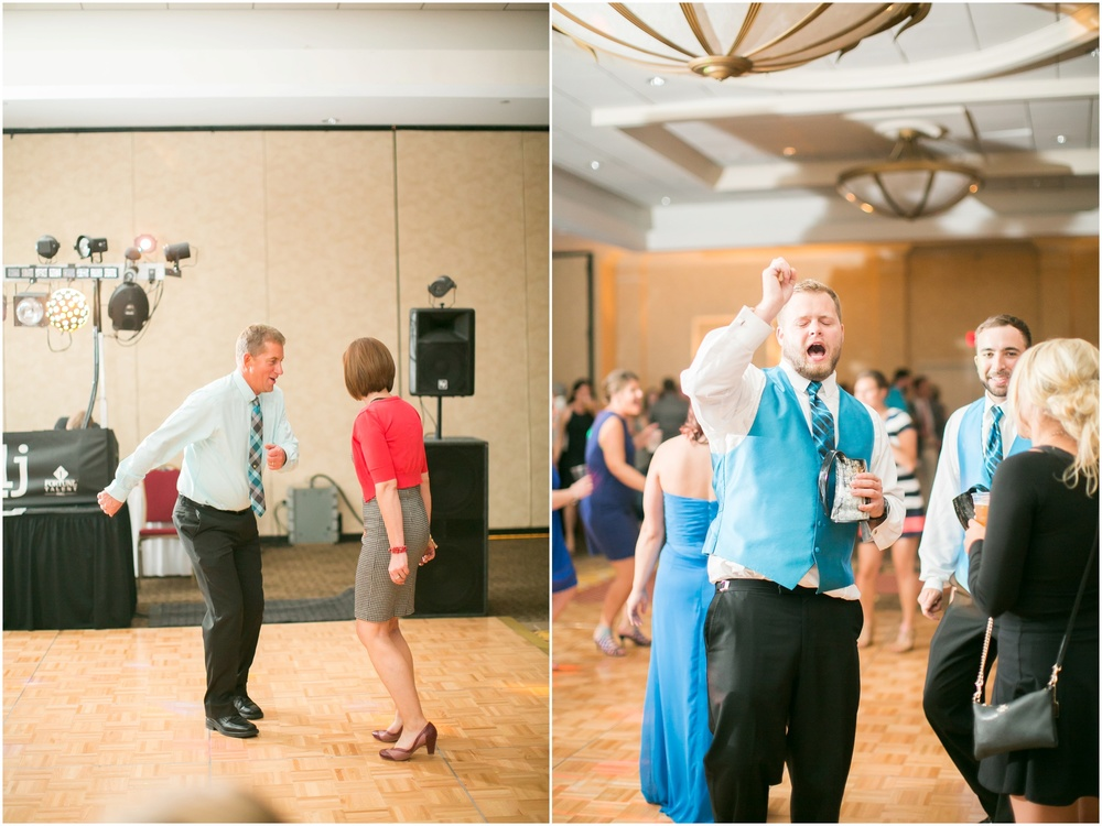 Appleton_Wisconsin_Radisson_Paper_Valley_Hotel_Wedding_0457.jpg