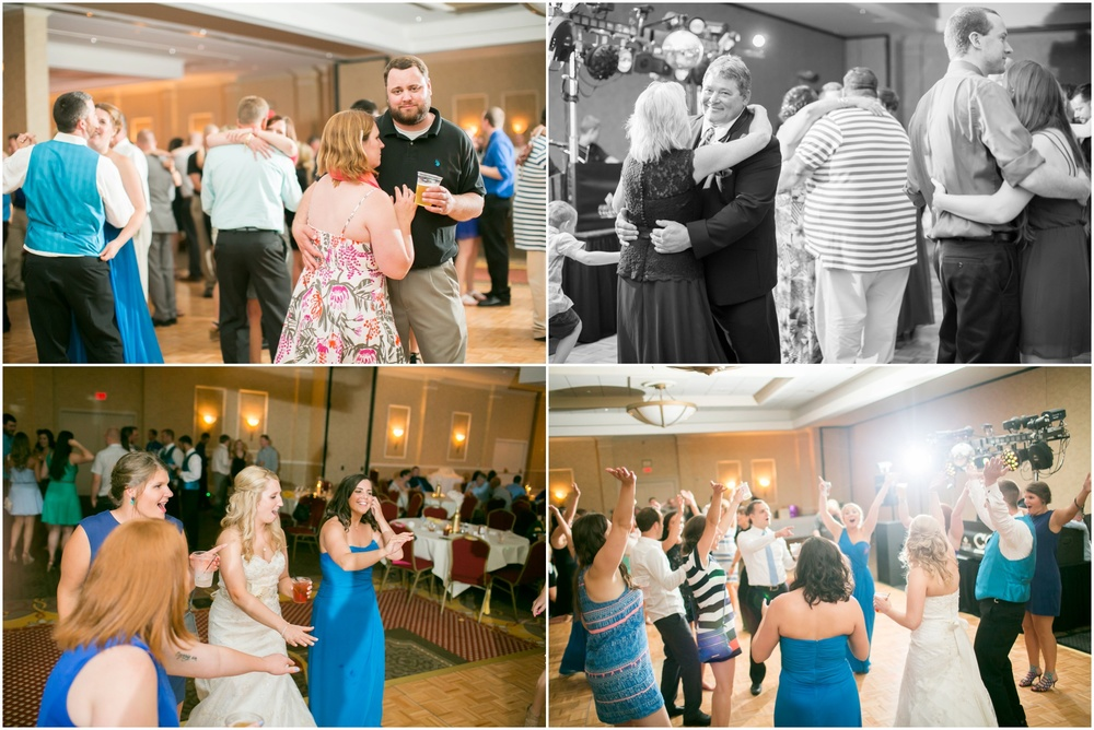 Appleton_Wisconsin_Radisson_Paper_Valley_Hotel_Wedding_0458.jpg