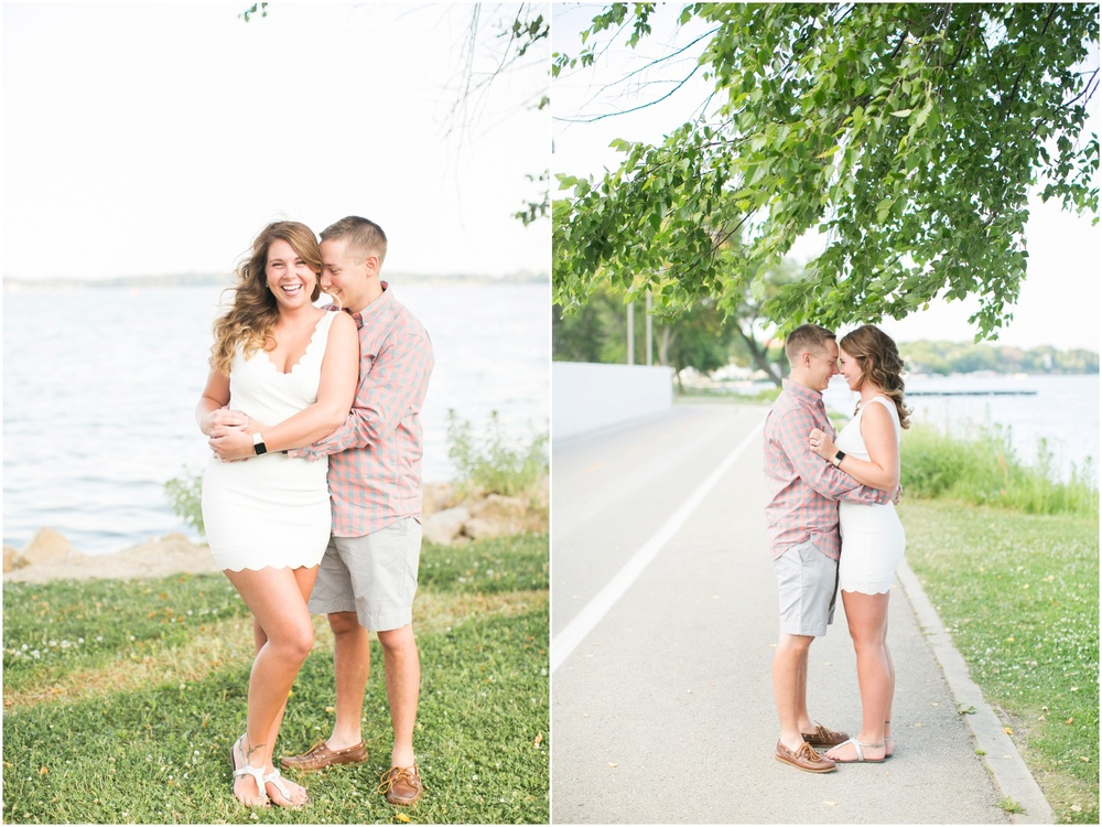 Downtown_Madison_Wisconsin_Engagement_Session_Waterfront_Monona_Terrace_0464.jpg