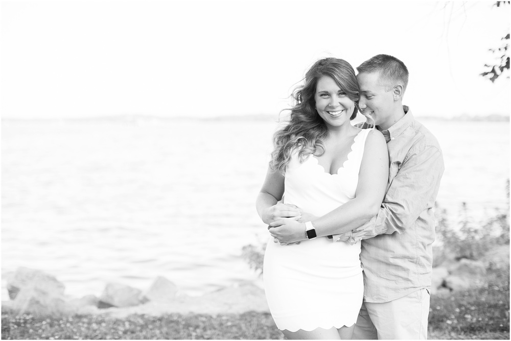 Downtown_Madison_Wisconsin_Engagement_Session_Waterfront_Monona_Terrace_0465.jpg